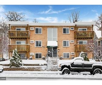 391 Grand Ave Apt 303, West Saint Paul, MN