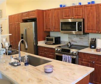 Kitchen, 91-6221 Kapolei Pkwy Unit 404