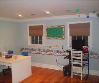 45 Mendell Ave, St John Vianney Elementary School, Colonia, NJ