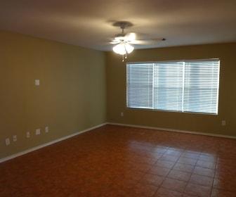 12504 Rio Bravo Street, Rosharon, TX