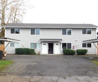 3446 Hadley St NE, Northgate, Salem, OR