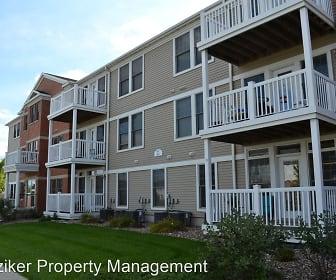 Apartments For Rent Near Northridge Parkway Ames Ia Apartmentguide Com