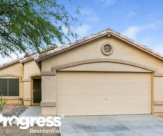 4602 N 84th Ln, Maryvale, Phoenix, AZ