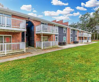 Boulder Park Apartments For Rent 115 Apartments Atlanta Ga Apartmentguide Com