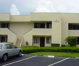 6900 SE CONSTITUTION BLVD UNIT 4-102, Hobe Sound, FL