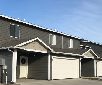 Graystone Townhomes, Sioux Falls, SD