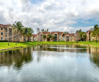 The Enclave Apartments at Waterways, 33442, FL