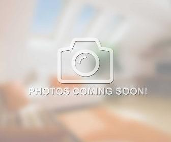 Tanglewood Apartments, Pecan Valley, Lawton, OK