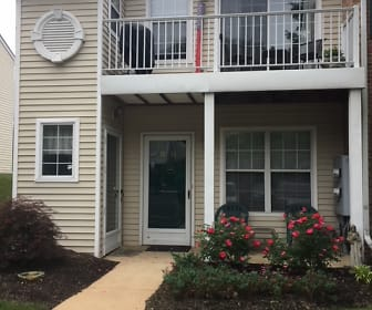 1613 Rosewood Court, Lower Alsace, PA