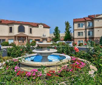 Villas At Dolphin Bay, Carson City, NV