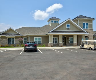Residences at Century Park, Greer, SC