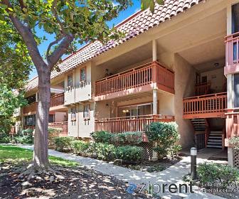 1083 Alta Mira Drive, A, New Valley High School, Santa Clara, CA