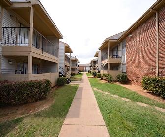 Trinity Park, 75060, TX