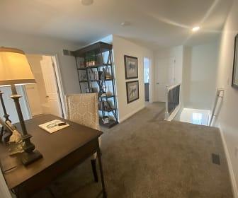 Garlands Apartment, Clinton Township, MI