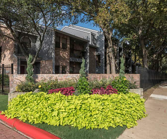Enclave At Bear Creek, Grapevine, TX