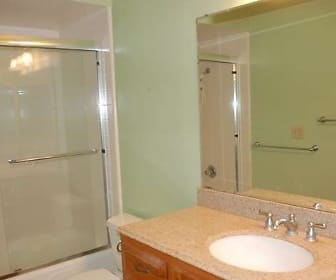 Bathroom, 3220 Merrill Dr
