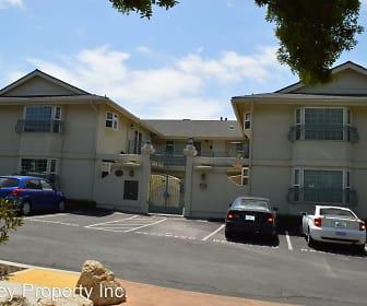 4090 Falcon Street Apt. 2A, Western San Diego, San Diego, CA