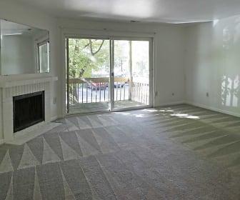 Terra Trace Apartments, Garden Hill, Bloomington, IN