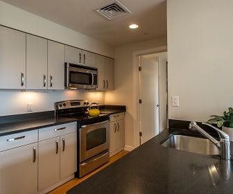 601 Albany Street, Dorchester, MA