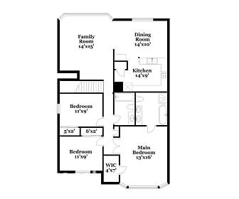 Concord Village Apartments For Rent 179 Apartments Mesa Az Apartmentguide Com