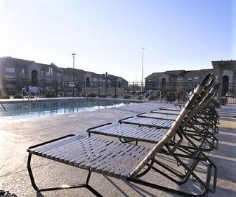 Windsweep Apartments, Seale, AL