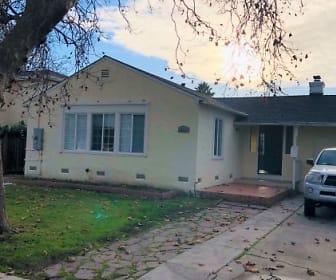 16151 Via Arriba, San Lorenzo, CA