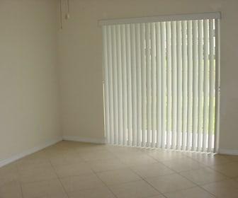 2205 SW Rockport Road, Port Saint Lucie, FL