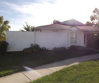 Image 2, 5847 Troy Villa Boulevard