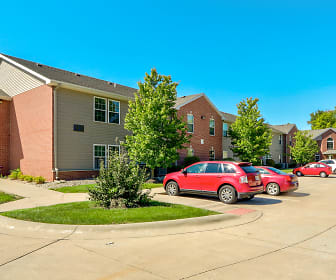 Hopeside Senior Community, Indianapolis, IN