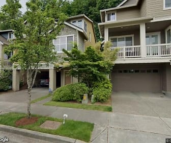 473 Lingering Pine Dr NW, Issaquah, WA