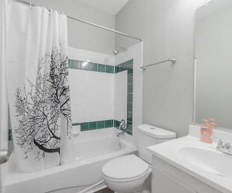 Room for Rent -  near Anderson Park, Vine City, Atlanta, GA