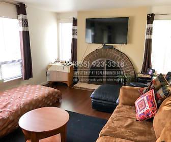 709 143Rd Ave Ne 25, Tanner, WA