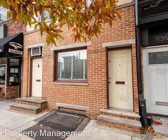 533 E. Girard Ave., Wyncote, PA