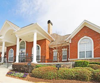 The Glen at Alexander, Augusta-Richmond County, GA