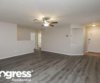 6321 W Superior Ave, West Phoenix, Phoenix, AZ