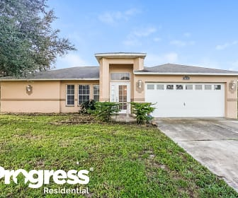 8434 Bamboo Rd, Three Oaks, FL