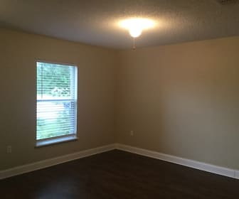 4721 Petal Pawpaw Lane, Saint Cloud, FL