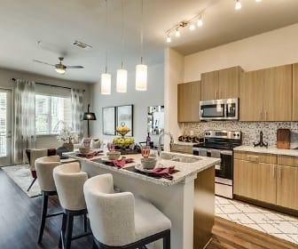 Kitchen, 75038 Luxury Properties