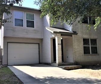 10142 Amber Flora Drive, Far West Side, San Antonio, TX