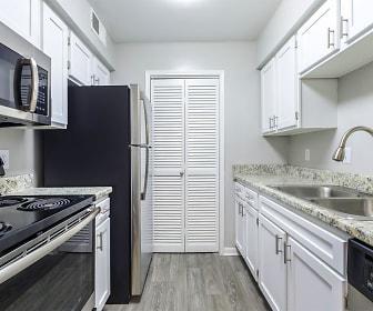 Kitchen, Graymere
