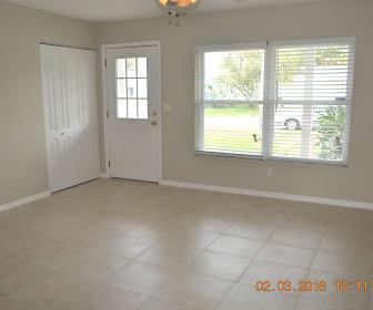 5820 Mystic Dr, Summer Trees, Port Orange, FL