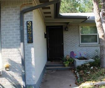 3577 Merrell Rd, Northwest Dallas, Dallas, TX