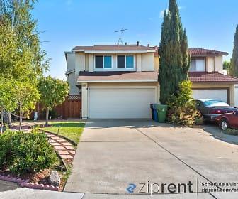 37900 Essanay Place, Hayward, CA
