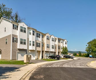 Overlook at Avalon, Hawthorne Ridge, Frederick, MD