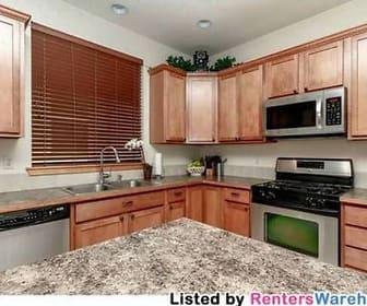 Kitchen, 30913 133 Rd Ave Se