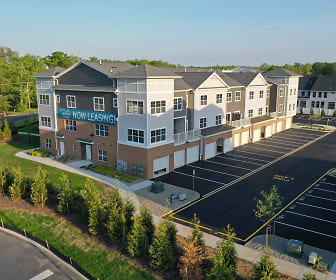 The Lofts at Monroe Place, Monroe Township, NJ