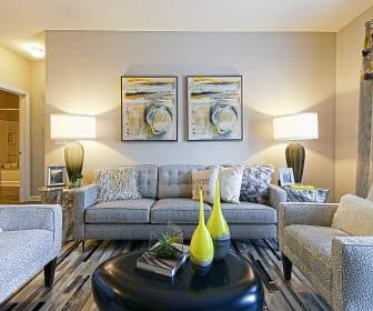 Mosby Poinsett Apartments, Easley, SC