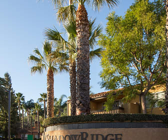 Shadow Ridge Apartments, Woodranch, Simi Valley, CA