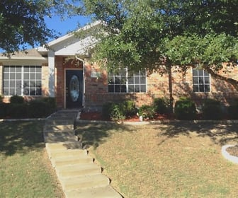 1269 Stanford Drive, Lakeview Summit, Rockwall, TX