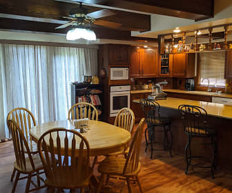 5434 Raleigh dr., Dunlap, IN